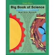 Big Book of Science - Elementary K-6