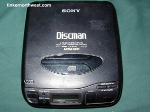 sony-cd-compact-player-lecteur-compact-cd-d-33
