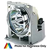 Projector Lamp DT00751 for HITACHI CP-X260