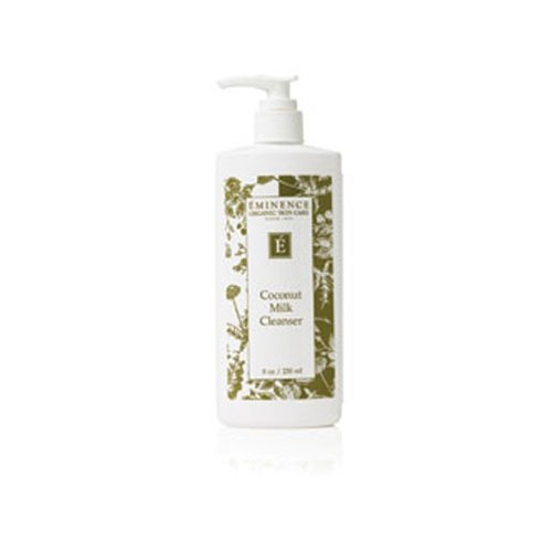 Eminence Organic Skin Care - Coconut Milk Cleanser