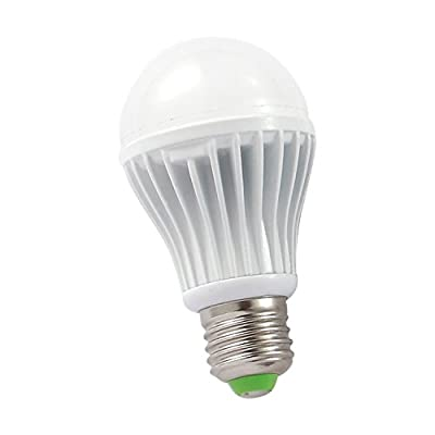 Green LongLife 9090123 LED Bulb