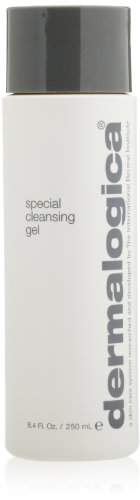 Dermalogica Special Cleansing Gel 250 ml (8oz) images