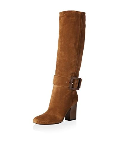 Gucci Women's Suede Boot