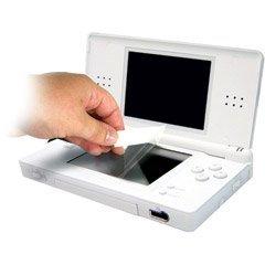 Nintendo DS Lite Screen Protector