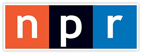 npr-national-public-radio-4x12-vinyl-decal-sticker