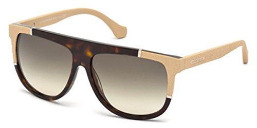 lunettes-de-soleil-balenciaga-ba0025-c58-52b-dark-havana-gradient-smoke