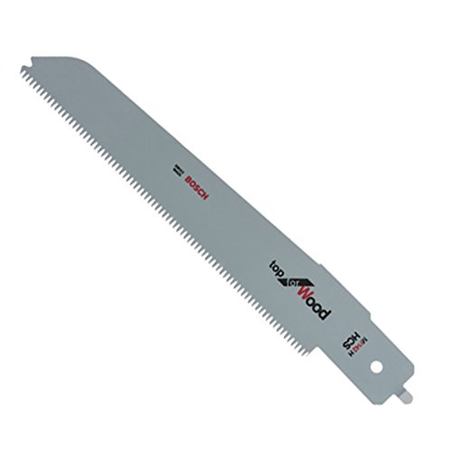 bosch-2608650065-lame-de-scie-sabre-m-1142-h-pour-egoine-multifonction-pfz-500-e