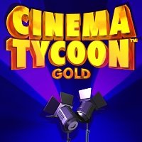 Cinema Tycoon Gold [Download]
