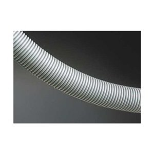 Ducting Hose, 2 1/2 Id front-273771