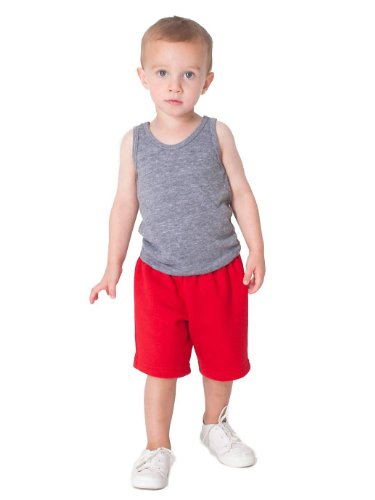 Inexpensive Toddler Clothing front-1060490