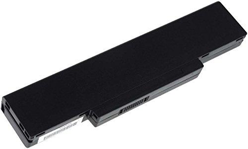 batterie-compatible-pour-albacomp-activia-standard-m-traveller-5200mah-li-ion-111v-577wh-noir