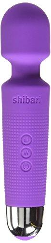 shibari-mini-halo-20x-multi-speed-wireless-power-wand-massager-purple