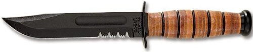 Kabar Knife Sheath