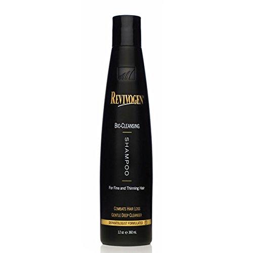 revivogen-bio-cleansing-shampoo