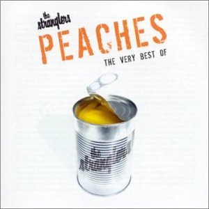 The Stranglers - Peaches : The Very Best of The Stranglers - Zortam Music