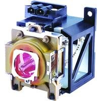 BenQ 5 J.05 Q 01.001 Ersatzlampe