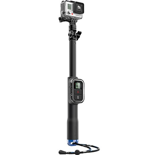 SP Gadgets GoPro Remote Pole 39