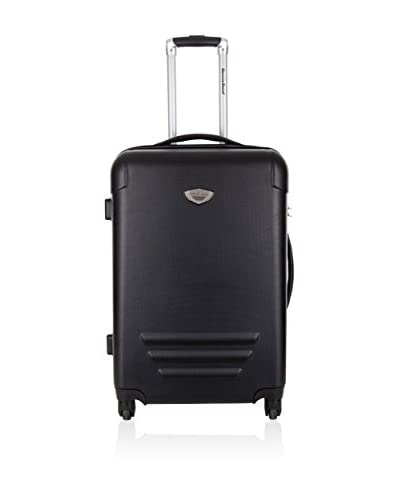 AMERICAN REVIVAL BY PLATINIUM Trolley rígido Cleveland   46  cm