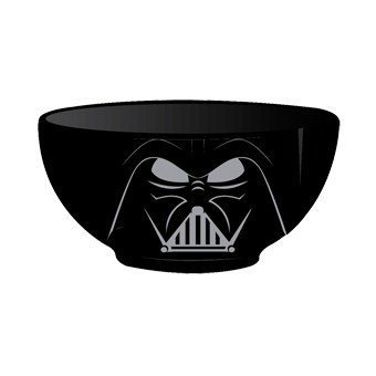 star-wars-darth-vader-cereal-bowl-standard