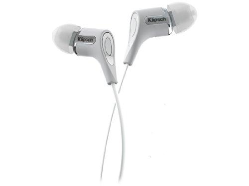 Klipsch R6I White R6I Headphone