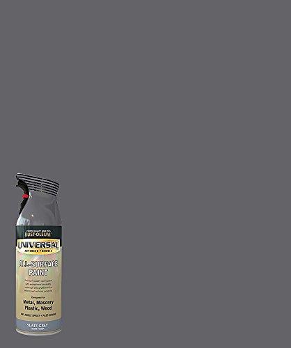 rust-oleum-400ml-universal-spray-paint-slate-grey
