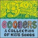 echange, troc Various Artists - Goobers 1