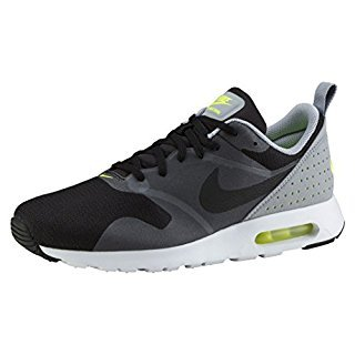 nike-nike-air-max-tavas-black-black-wolf-grey-white-grosse10