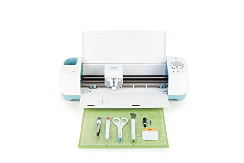 electronic cutting machine reviews