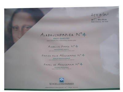 cartoncino-schoellershammer-50-x-70-cm-250-g-sqm