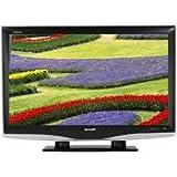 Sharp Aquos LC46D43U 46-Inch 720p LCD HDTV