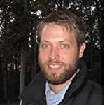 Eric James-Olson