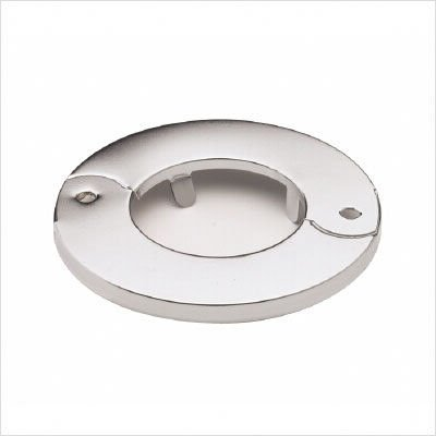 Chief CMA-640W - Mounting component ( finishing ring ) for projector - white