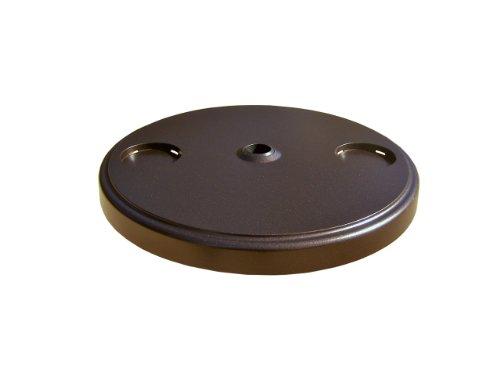 Shademobile RU22 6275 Accessory Table Bronze