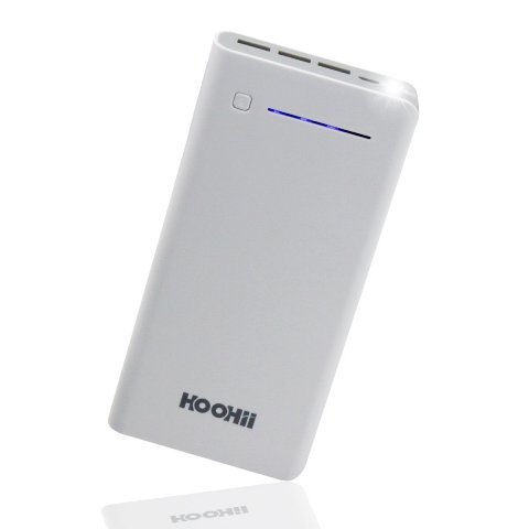 Hoohii-Massive-20800mAh-3-USB-Power-Bank