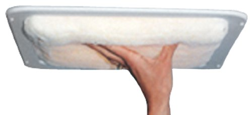 Leisure Time Marketing 12009 Vent Pillow