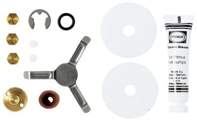 North American Gear P-731770 Primus Service Kit (Omni-Fuel)