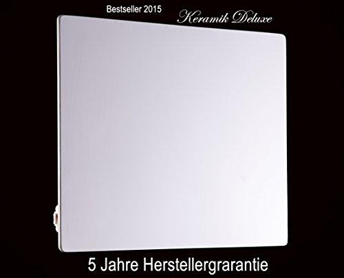 radiador-electrico-de-infrarrojos-keramik-deluxe-400-vatios-con-ahorro-energetico-se-puede-pintar-so