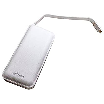 Astrum-PB-520-5200mAh-Power-Bank