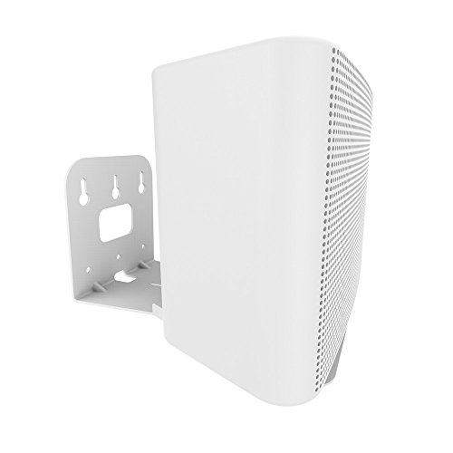 newstar-sonos-play-5-speaker-wall-mount-white