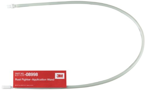 3M 08998 Rust Fighter-I Application Wand