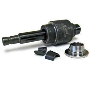 AutoTech Hi-Volume Fuel Pump Upgrade Kit Mazdaspeed 3 2.0T Audi VW (Autotech Fuel Pump Internals compare prices)