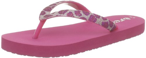 Reef Girls Thong Sandals