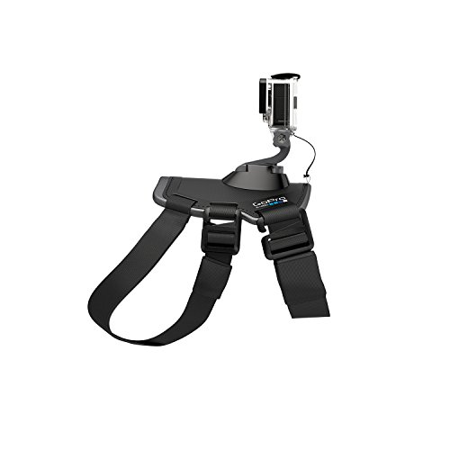 Find Cheap GoPro Fetch (Dog Harness)