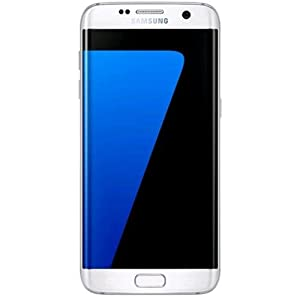 Samsung Galaxy S7 EDGE 32GB WHITE 771076