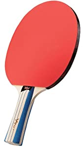 Viper Mid Performance Table Tennis Paddle