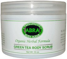 abra-therapeutics-natural-body-scrub-divine-inspiration-neroli-sandalwood-10-oz-283-g