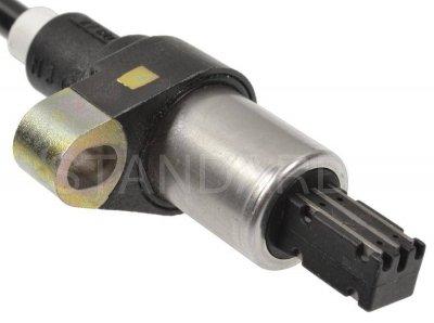 Standard Motor Products Anti Lock Speed Sensor; ALS159