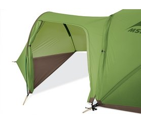 MSR GEAR SHED TENT EXTENSION