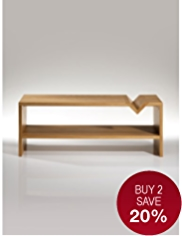 Conran Hardy Coffee Table