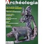 Arch�ologia N� 355 Mus�e des Antiquit...